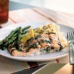 salmon-dill-ck-1087038-l