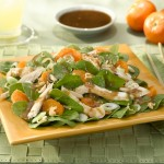 asian-salad