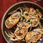 chicken-fennel-ck-l
