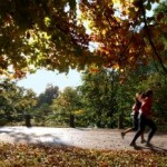 1090940_running