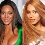 beyonce-skin-lightening