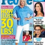 paula-deen-loses-30-lbs
