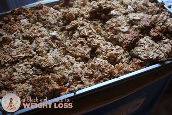 bgg2wl-granola-046