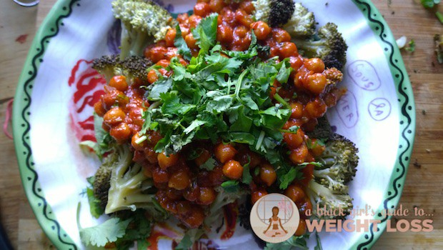 bgg2wl-chickpea-recipes-channa-masala-226
